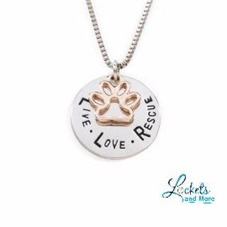 Live Love Rescue - #love #couple #cute #adorable #kiss #kisses #hugs #romance #forever #girlfriend #boyfriend #gf #bf #bff #together #photooftheday #happy #me #girl #boy #beautiful #instagood #instalove #loveher #lovehim #pretty #fun #smile #xoxo