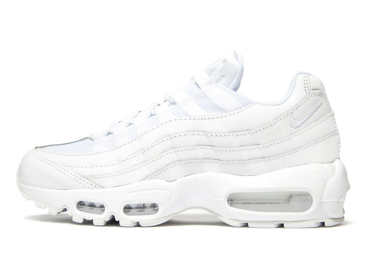 Nike Air Max 95 Dames Bags And Shoes Nike Air Max Air Max 95