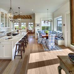 Hampton style home decor | House list disign