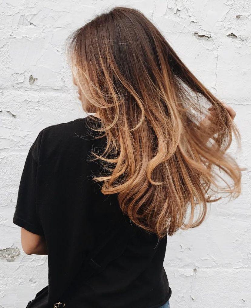 Pin by mykenna willis on hair pinterest hair style hair goals