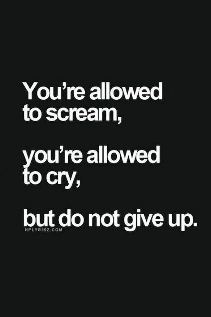 Do Not Give Up Quotes Pinterest Inspirational Quotes Quotes Unique Inspirational Quotes About Not Giving Up