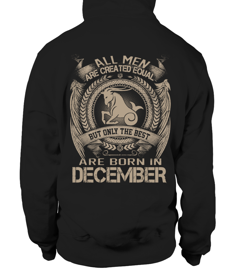 Best Gift For My Wife Part - 27: The Best Are Born In December Shirt #gift #idea #shirt #image #