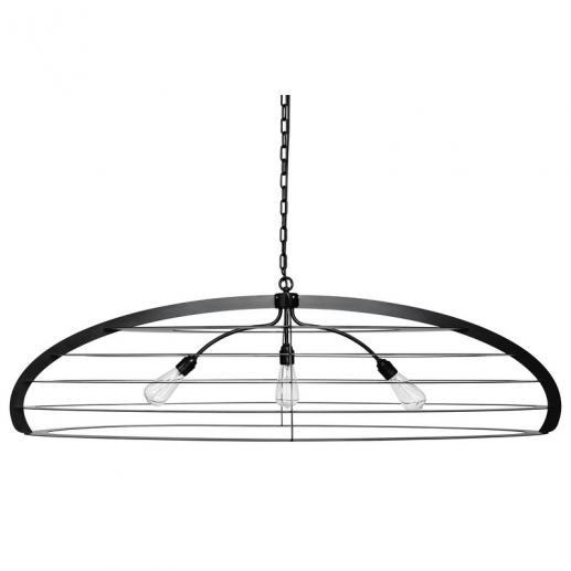 https://www.veroudenwonen.nl/product/199078/ZTAHL-by-Dijkos-Hanglamp ...