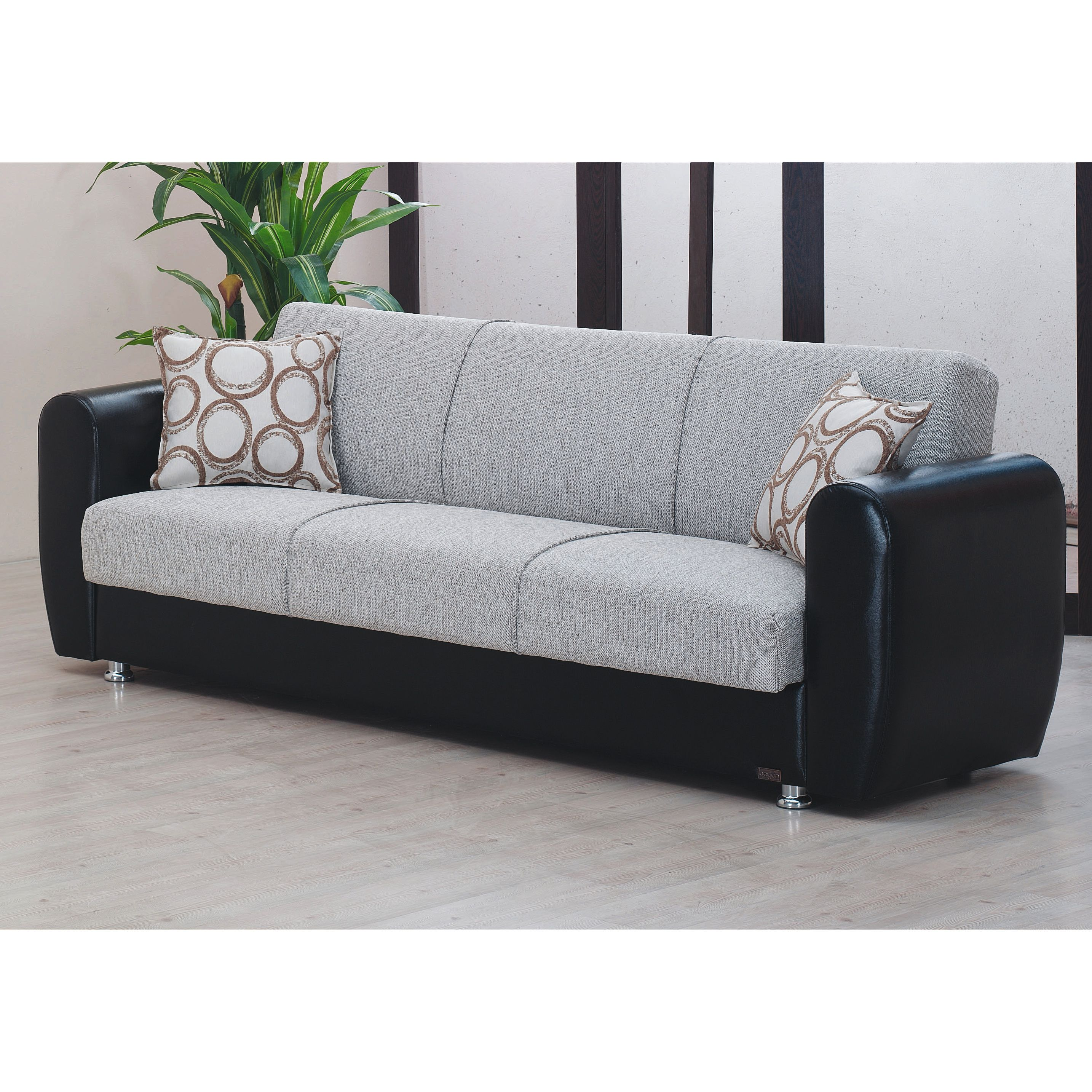 Featuring A Lot Of Advantages This Contemporary Houston Sofabed Has Many Transformation Options And Roomy Sleeper Sofofa