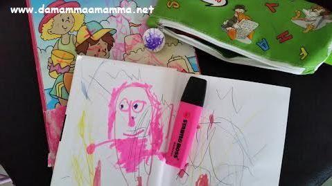 Bambini Manga ~ Da mamma a mamma giochi da fare in casa con i bambini dai