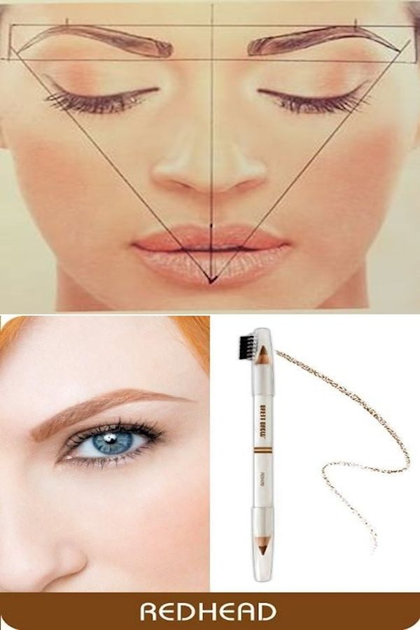 Threading Places Near Me   Eyebrow And Makeup   Plucking ...