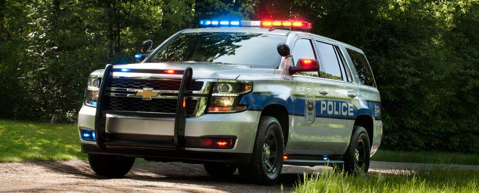 76ab7dcc5f01f1b1d3187252cb39118d police suv chevy tahoe ppv gm fleet police, police cars 2