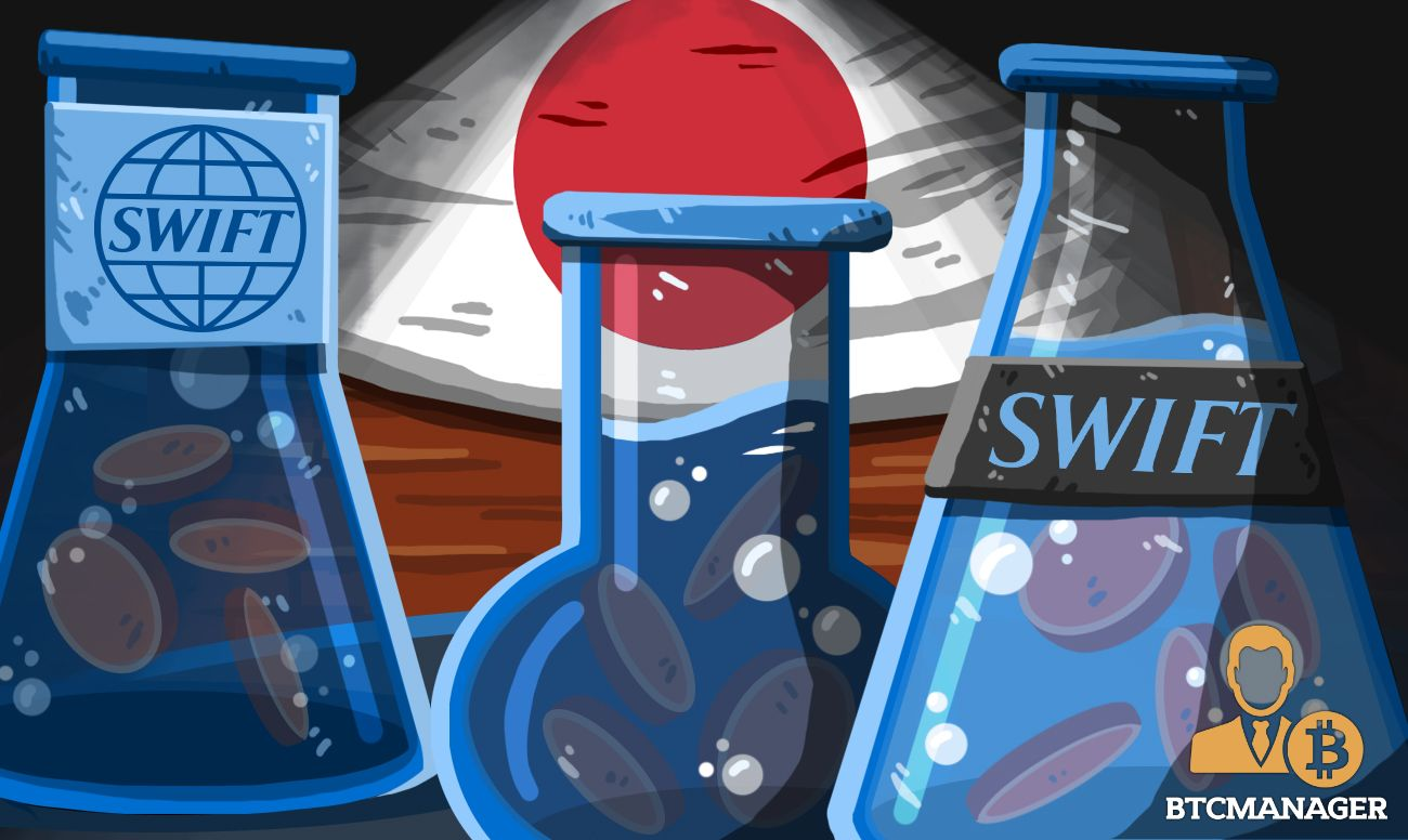 top south african cryptocurrency mybroadband spagni