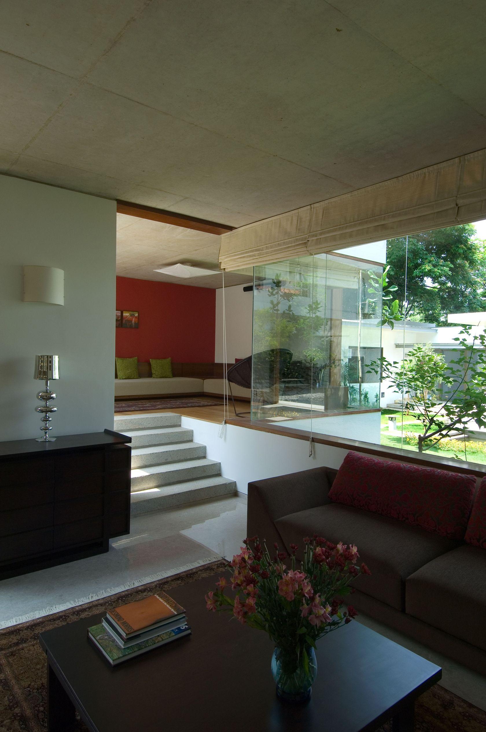 Vastu house also         design bedroom rh pinterest