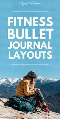 #bulletjournallove #bulletjournaling #bulleltjournal #bujoinspire #bujojunkie #motivating #inpsired...