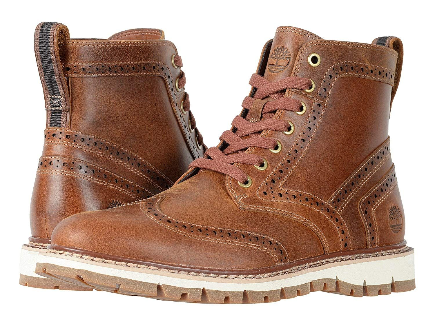 f9050671ada44a Timberland Men s Britton Hill Moc-Toe Waterproof Boot   Many thanks for  viewing our photo. (This is an affiliate link)  timberlandbootsforbaby