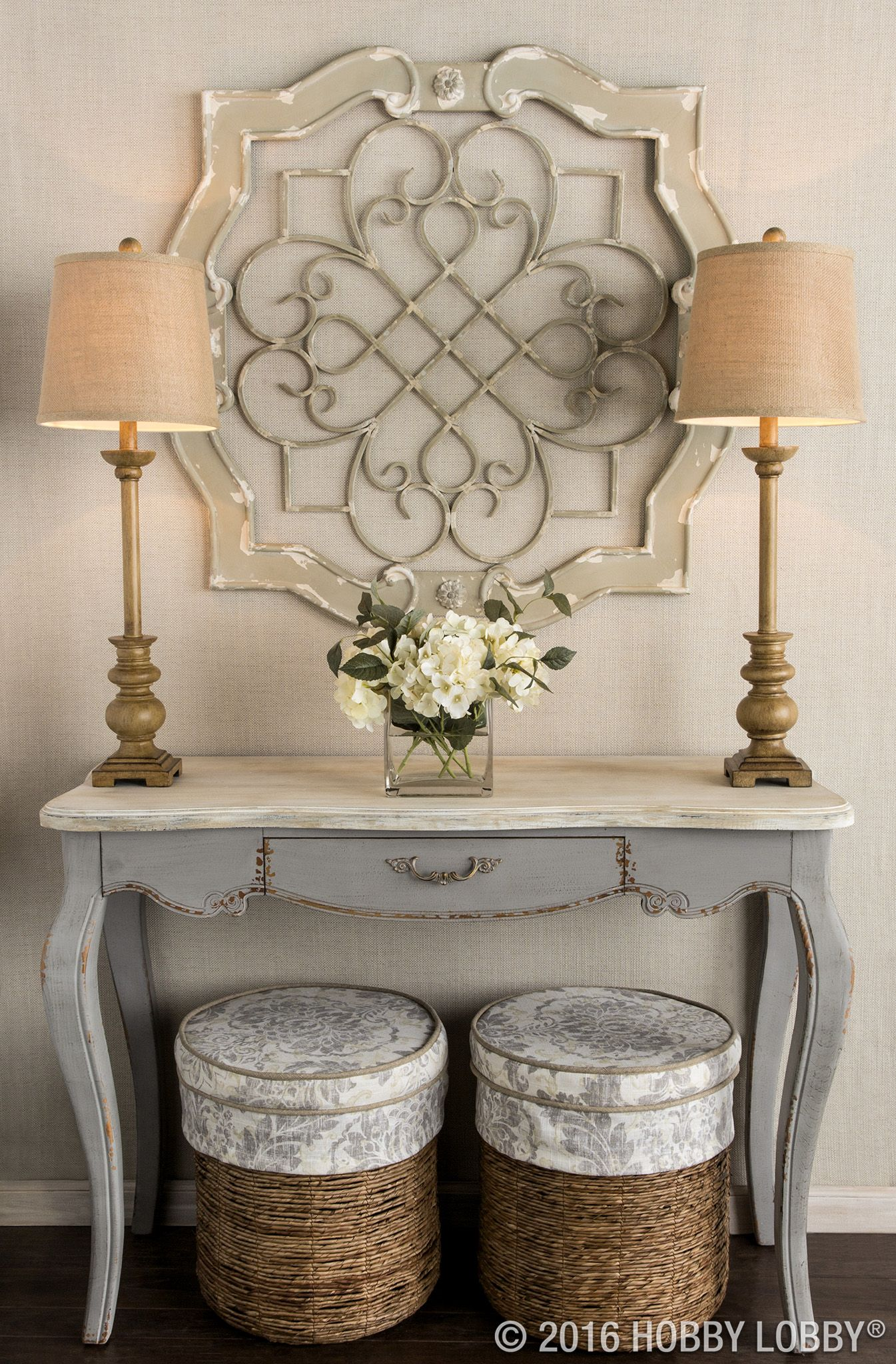 add architectural elegance to your entryway with this on wall art decor id=57331