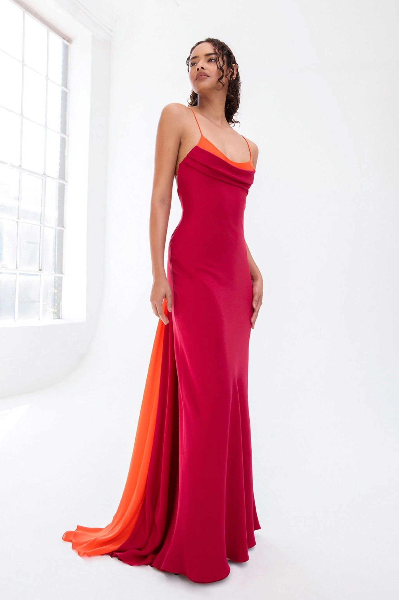 Pin by kati hink on styles pinterest gowns prom and formal