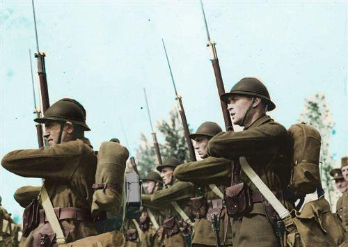 belgian army ww2 uniformology ww2 wwii world war two