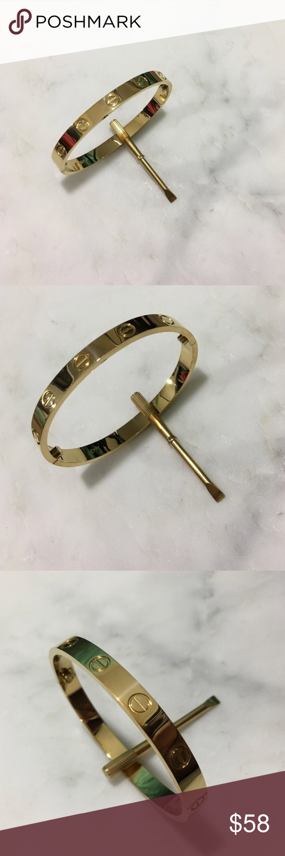 New last one gold bracelet bangle k gold bangle and bracelets