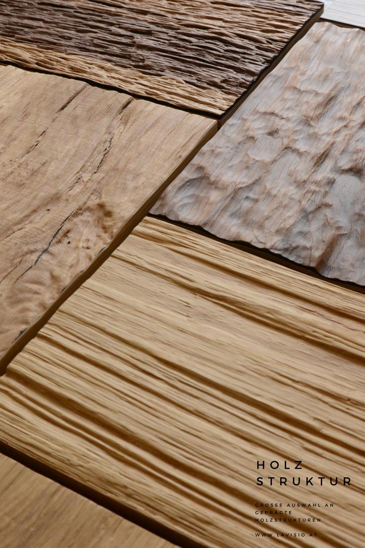 Wir Bieten Eine Große Auswahl An Geprägten Holzplatten An Geeignet
