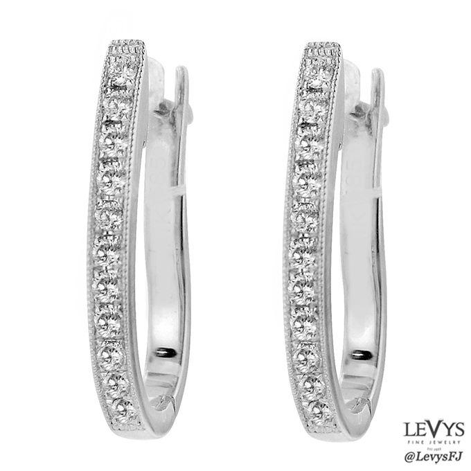 E9085WG #jewelsbyirina #fashion #earrings