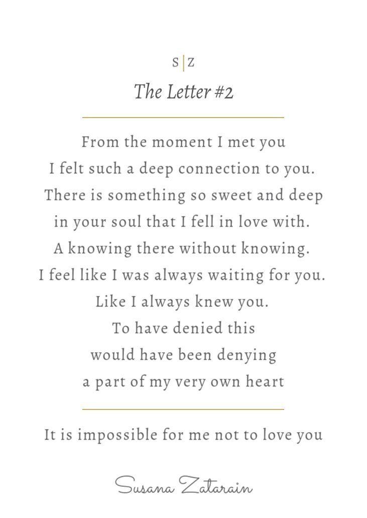 Best Written Love Letter For Him Visorgede