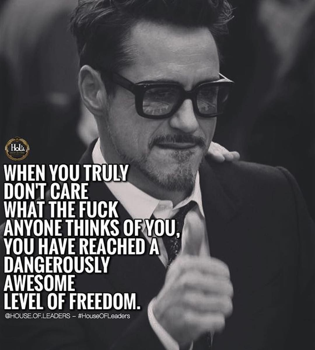 Awesome Level Of Freedom.. #inspiration #motivation #quotes #FB #epic