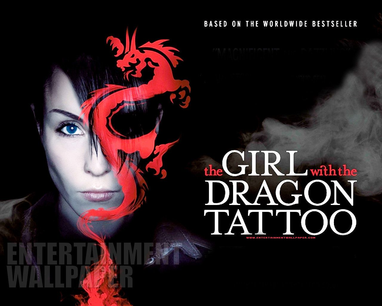 a girl with a dragon tattoo movie download
