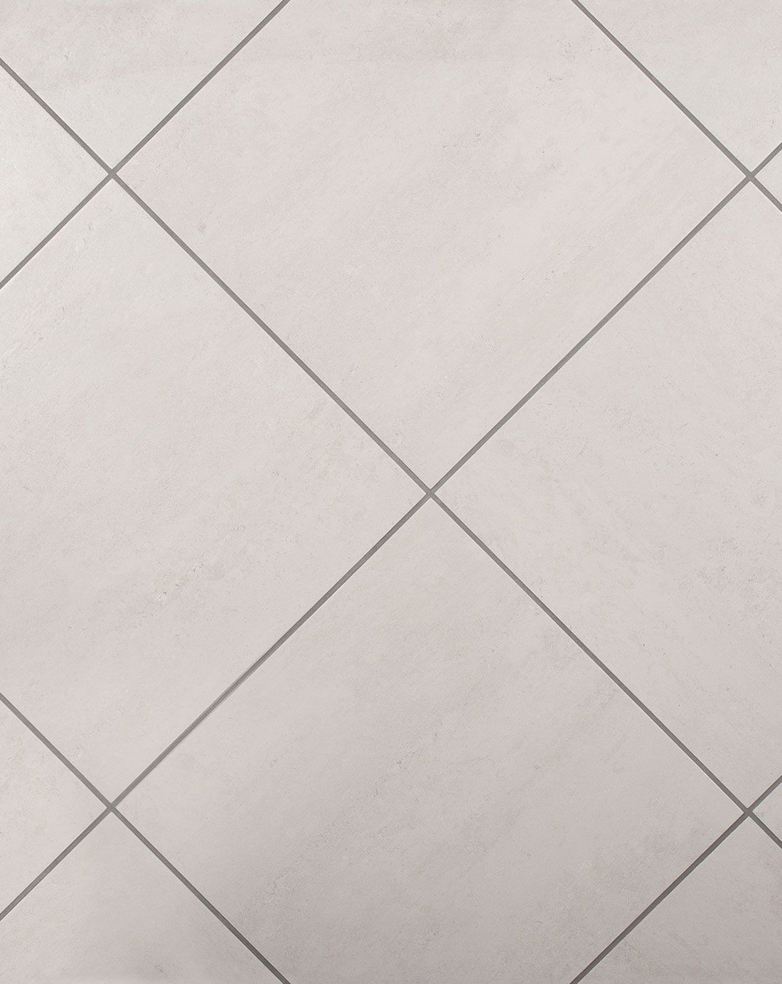 Bianco concept kitchen floor tiles 1895m2 free samples bianco concept kitchen floor tiles 1895m2 free samples dailygadgetfo Image collections