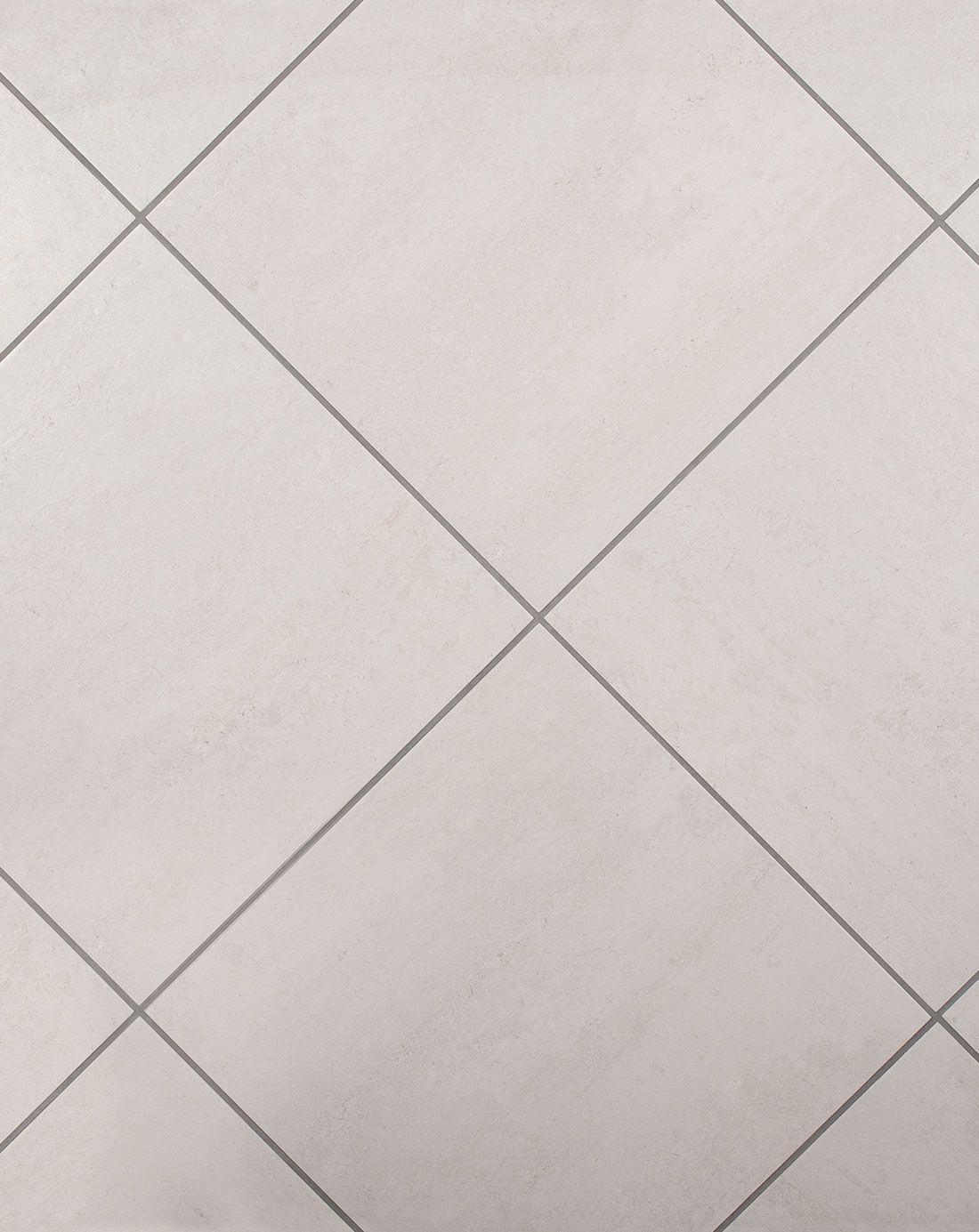 Bianco Concept Kitchen Floor Tiles Kitchen Wall And Floor Tiles