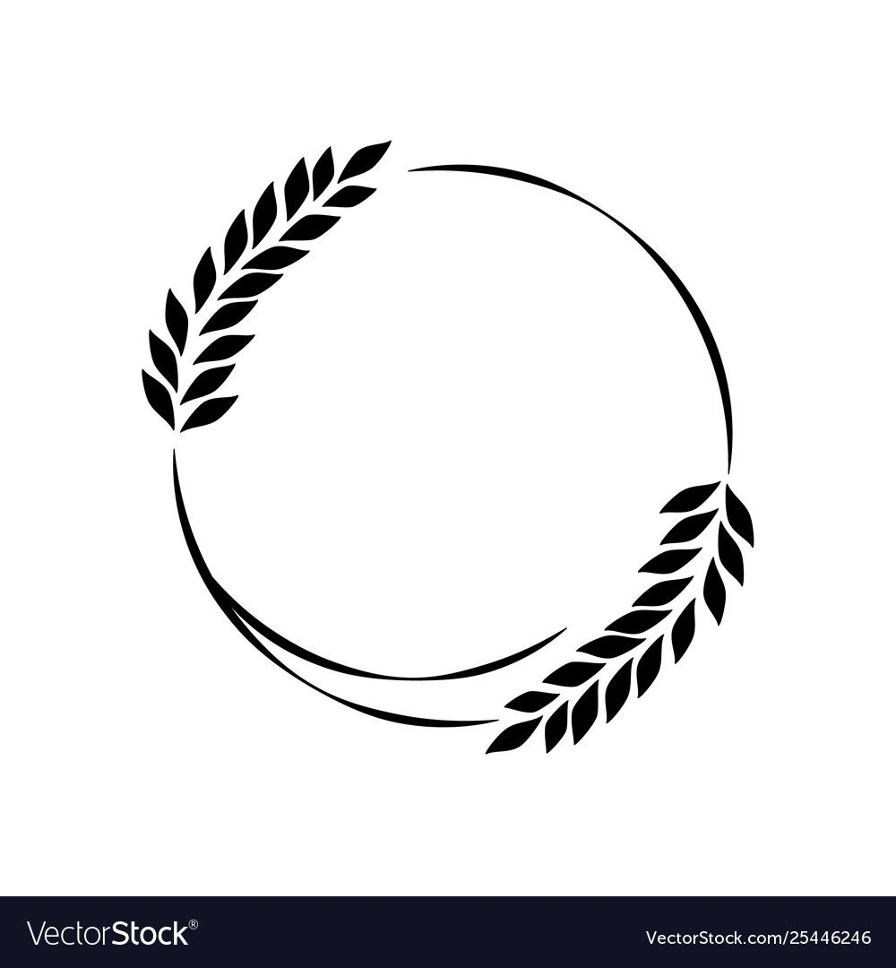 Wheat Icons Download Free Vector Icons Noun Project Icon Download Free Projects Royalty Free Icons