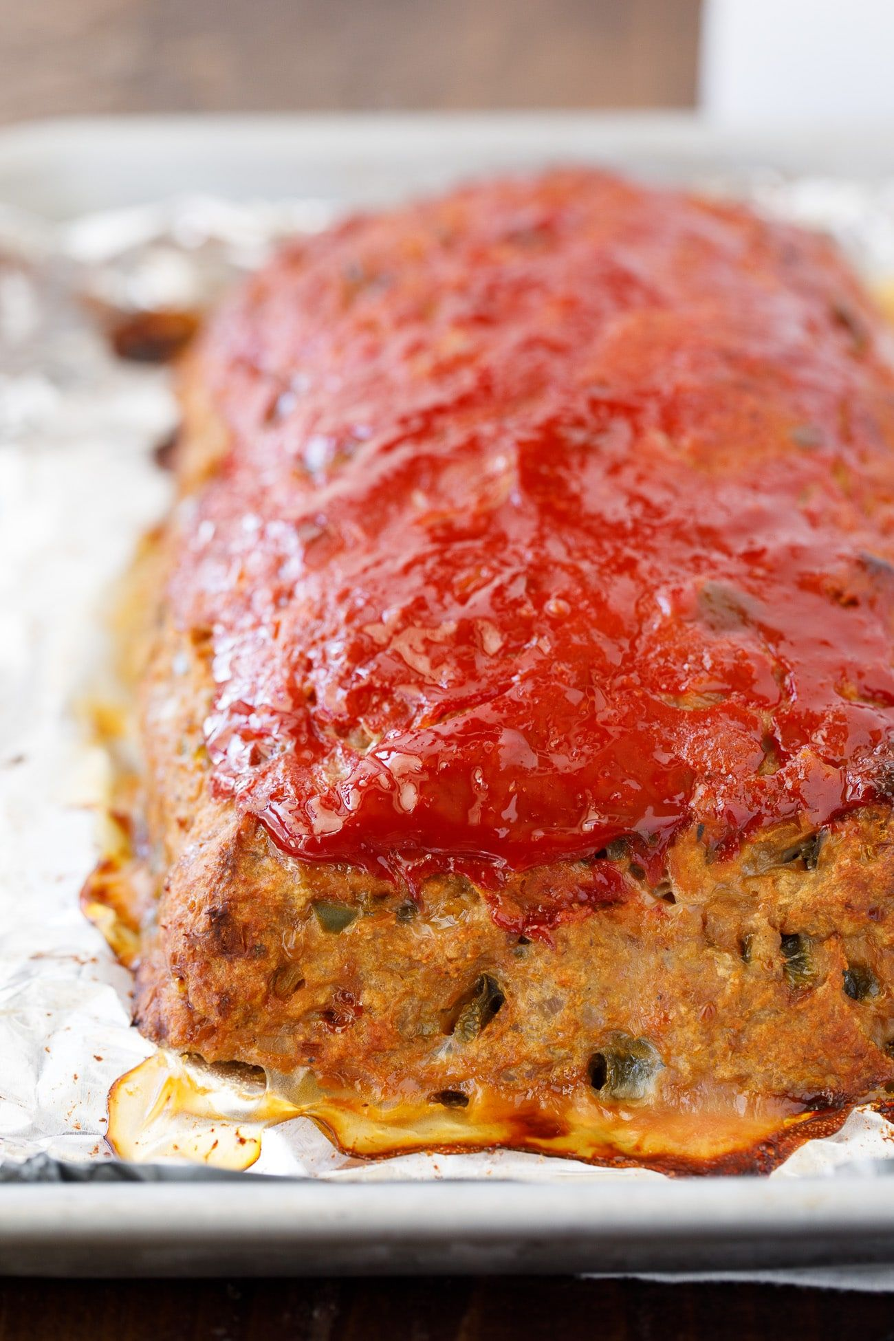 Ground Turkey Meatloaf Recipe The Best Easy Healthy Turkey Meatloaf Recipe Turkey Meatloaf Recipes Ground Turkey Meatloaf Ground Turkey Meatloaf Recipes