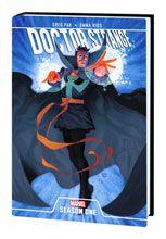 GENRE: Superhero - Westfield Comics - premier new comic book mail ...