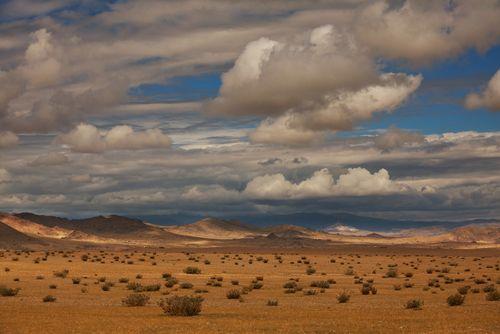 Gobi Desert - Google 搜尋