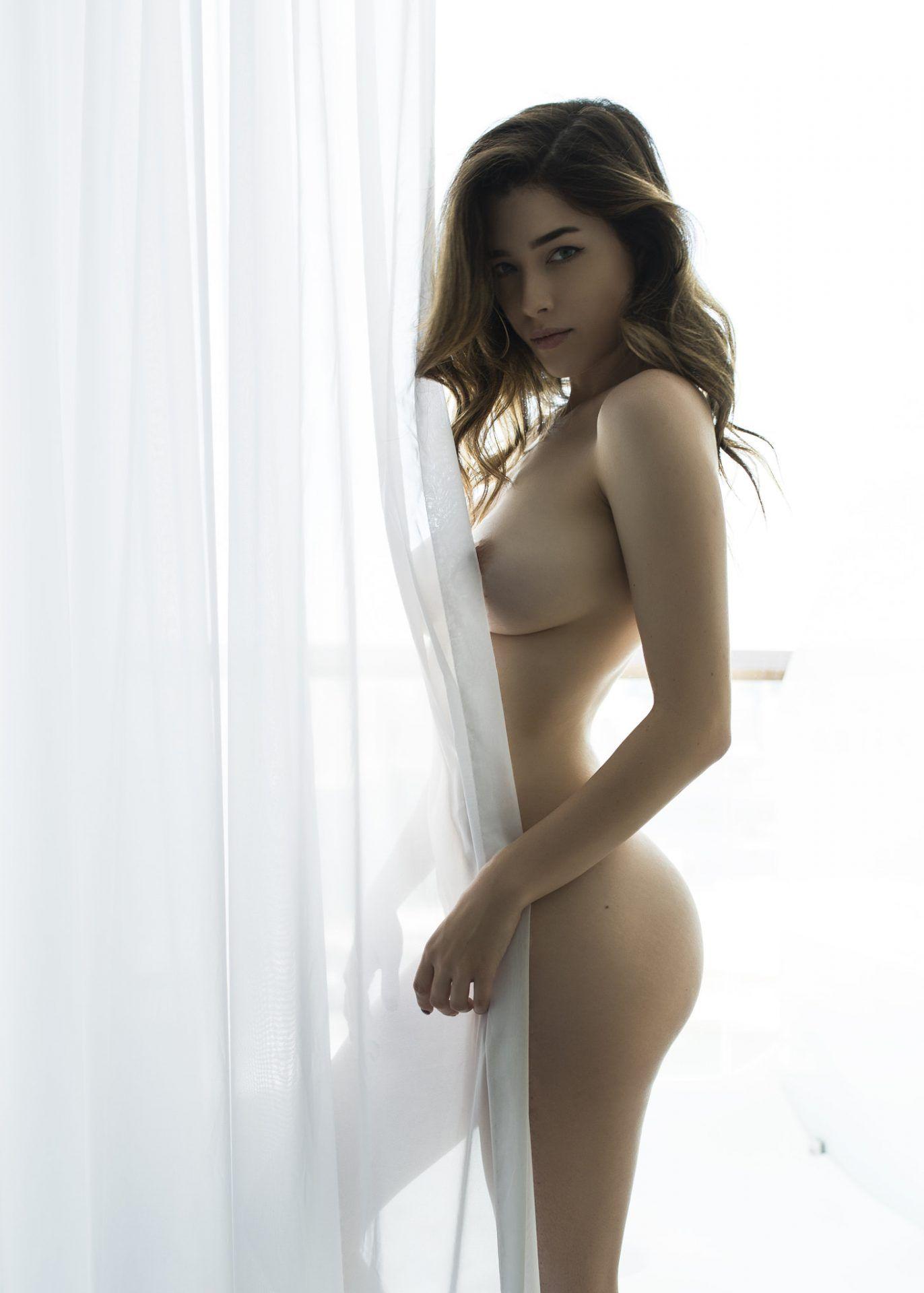lauren-velez-body-nude