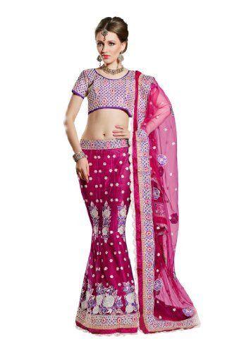 Indisches hochzeitskleid kaufen