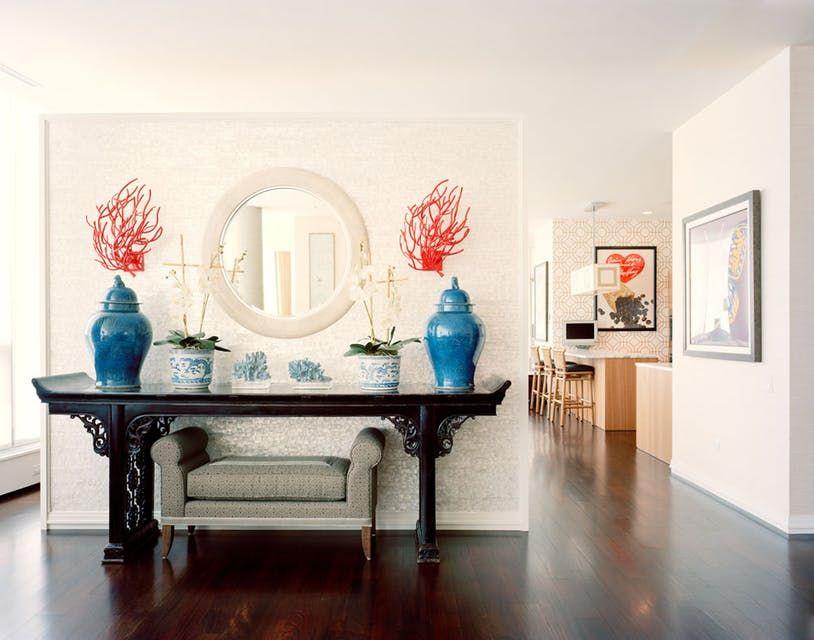 Bardes interiors portfolio interiors modern traditional transitional foyer hallway.jpg?ixlib=rails 1.1