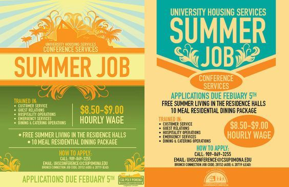 Now Hiring Poster Google Search Summer Jobs Hiring Poster Service Jobs