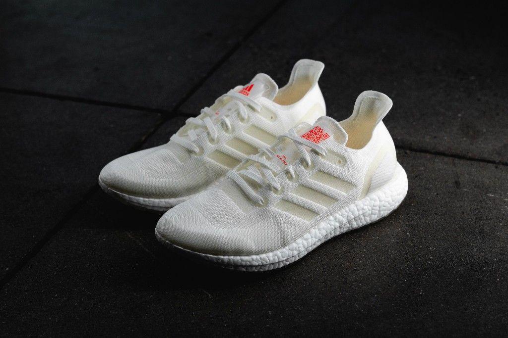 FUTURECRAFT.LOOP   Adidas shoes mens