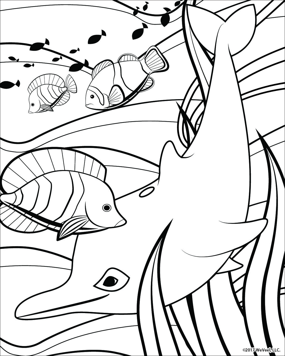 Coloring Pages Sea Life Coloring Pages Candy Coloring Pages Free Kids Coloring Pages