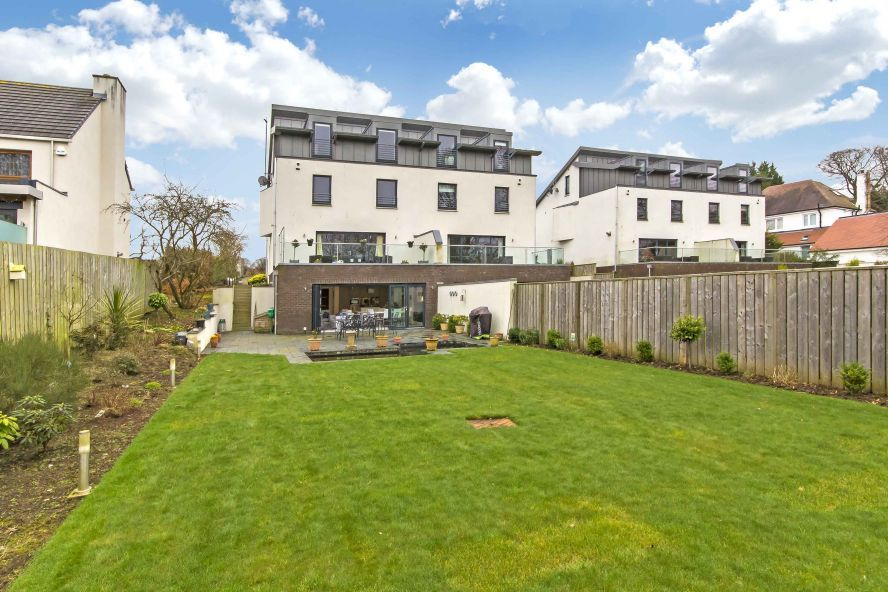The Pines, 46c Cammo Road // VMH Solicitors Edinburgh // #MoveWithVMH // Property Sales // Dream Home