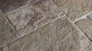 Image Result For Vinyl Looks Like Stone Vinyl Flooring Ceramic