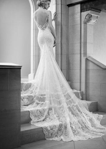 #MartinaLiana – Product Categories – New Beginnings Bridal Studio #WeddingGowns #Bridal