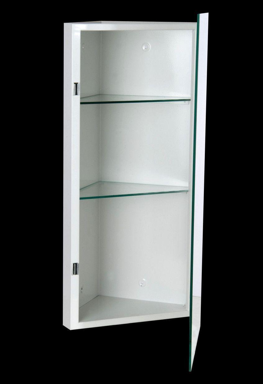 Corner Bathroom Medicine Cabinet Ideas Corner Sink Bathroom