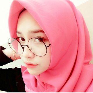 Ulzzang Hijab