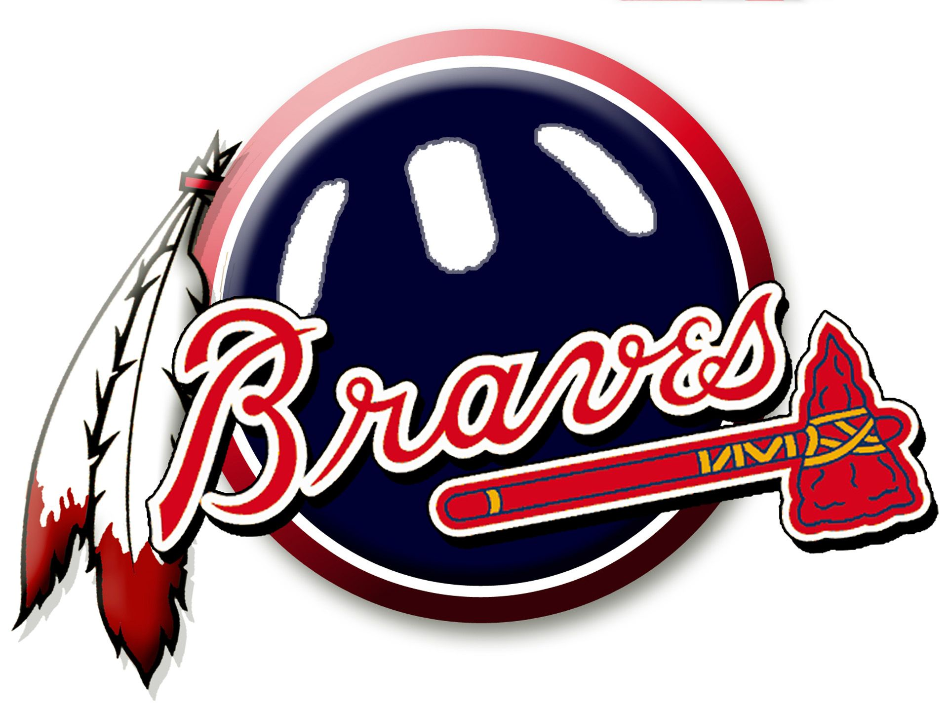 Check The Largest Ticket Inventory On The Web Get Great Deals On Atlanta Braves Tickets Atlanta Braves Wallpaper Atlanta Braves Logo Atlanta Braves