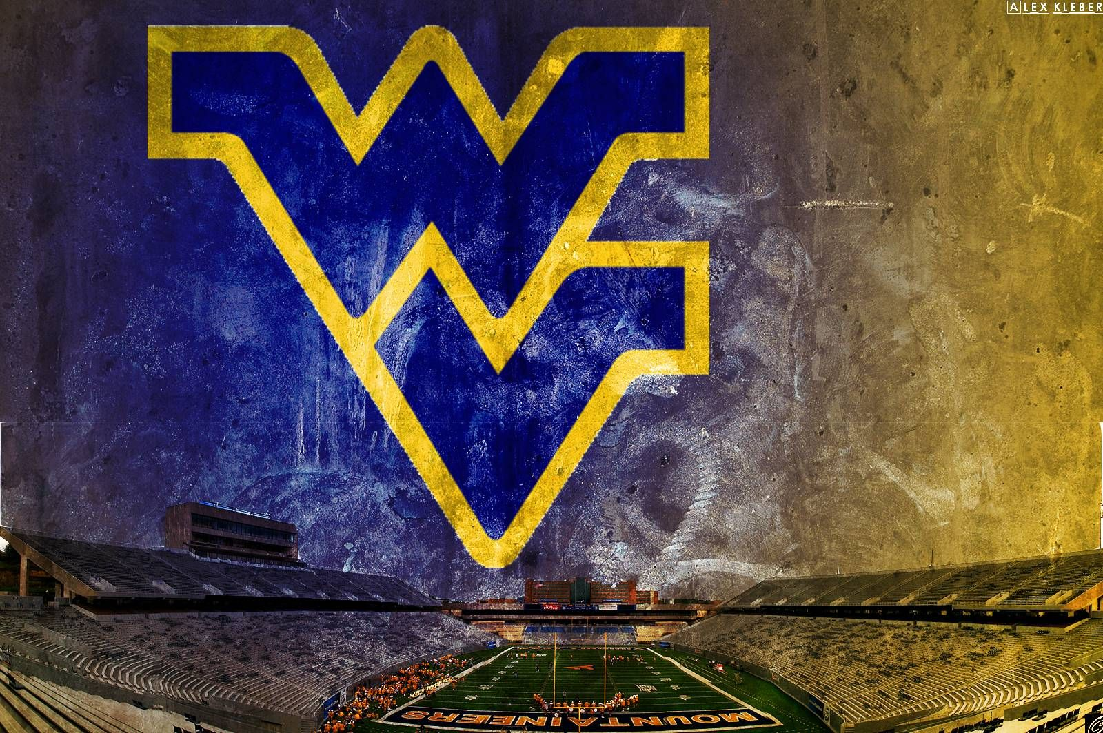 West Virginia Live Wallpaper Android Apps On Google Play Wvu Mountaineers Wvu Football West Virginia Mountaineers Football