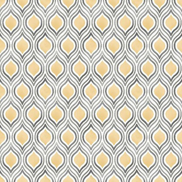 Plume geometric watercolour print ochre grey wallpaper fine plume geometric watercolour print ochre grey wallpaper fine decor decorating centre online sisterspd