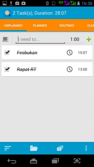 Do Now Aplikasi Manajemen Waktu Biar Kerja Lebih Tertib Http Www Aplikanologi Com P 26772