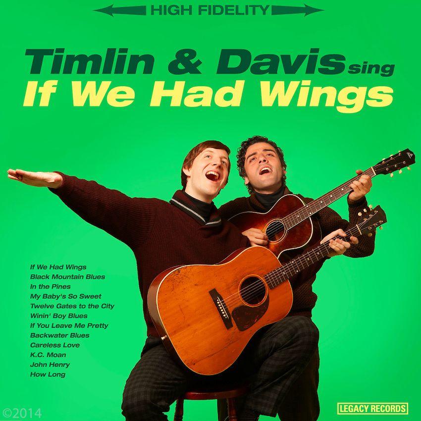 Inside Llewyn Davis Album Cover Gregory Hill Album Covers Album Art Design Oscar Isaac