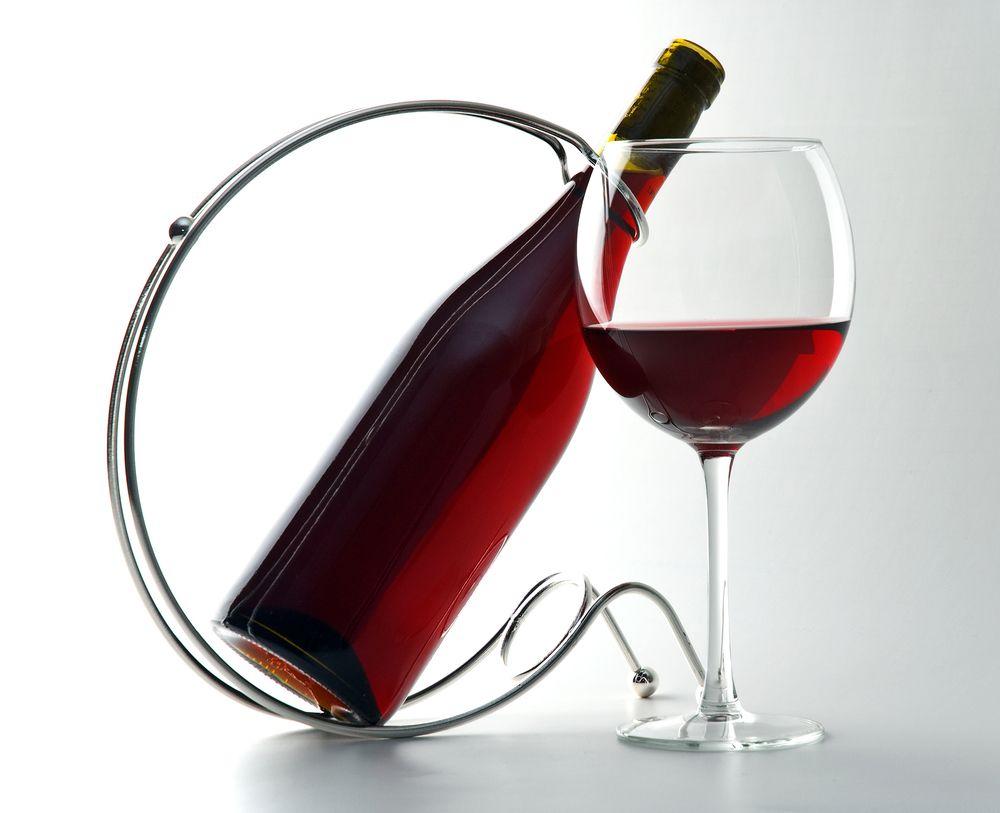 Vinoteca Vinosensis Wine And Spirits Red Wine Wines