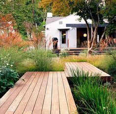 Tolerant Gardens For more details on how to have this concept in your home, please contact us through our website at For more details on how to have this concept in your home, please contact us through our website at