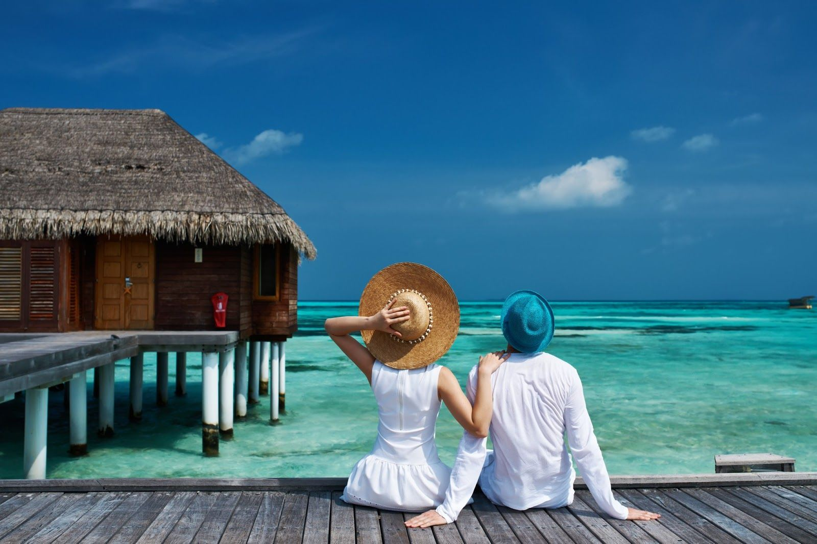 جزيرة بالي اندنوسيا مناظر اندنوسيا عرب بنتيرست عرب الطبيعة جمال Follow Explore Maldives Honeymoon Honeymoon Packing List Best Honeymoon