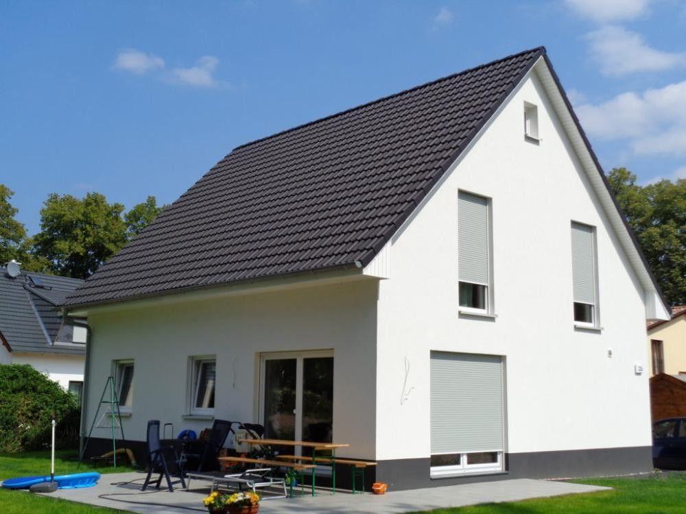Kracher Ohne Provision Leben In Einem Wunderschonen Einfamilienhaus Im Pulsierenden Brandenburg Einfamilienhaus Kaufen Einfamilienhaus Immobilien Angebote